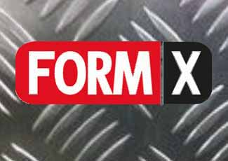 formx.jpg