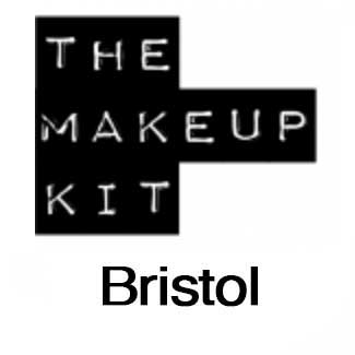 The Makeup Kit