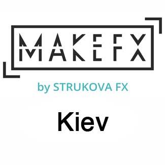 makefx.jpg