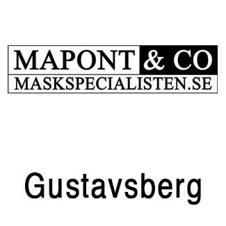 mapont& co.jpg