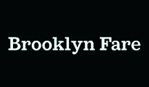 brooklyn fare logo.jpg