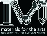 MFTA logo.jpg