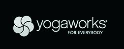 yogaworks logo.jpg