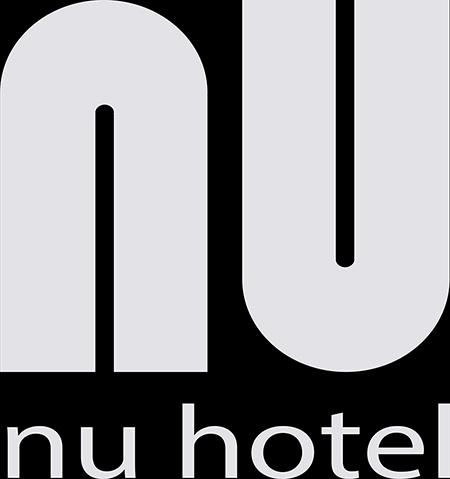 NU Hotel_white on blacksmaller.jpg