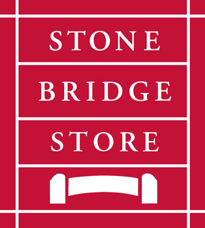 The Stone Bridge Press Store