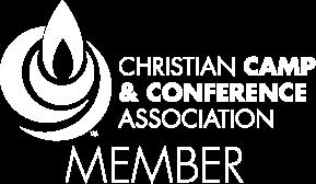 ccca-M-logo-web-reverse.png