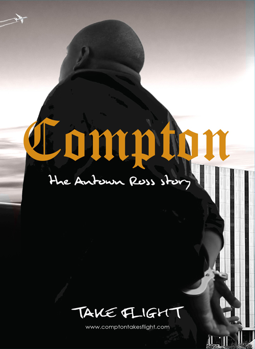 compton-poster-01_small.jpg