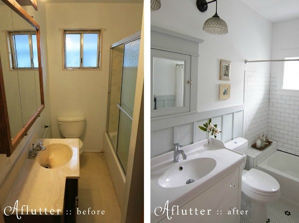 Sarahs-Bathroom-Remodel-Before-and-After.jpg