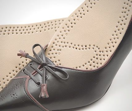 shoe repairs-hurry-up
