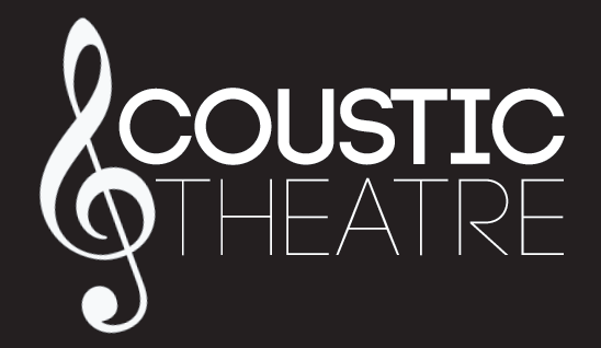 ACOUSTIC THEATRE TROUPE