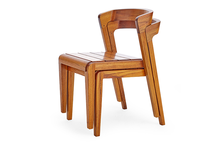 Stacking Chair 1.jpg