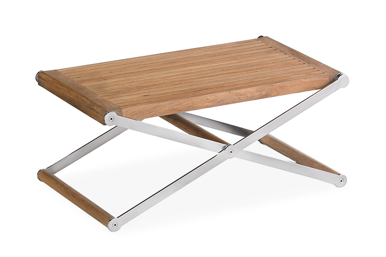 Superieur Folding Low Drink Table 1