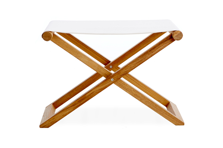 Folding Safari Stool 2.jpg