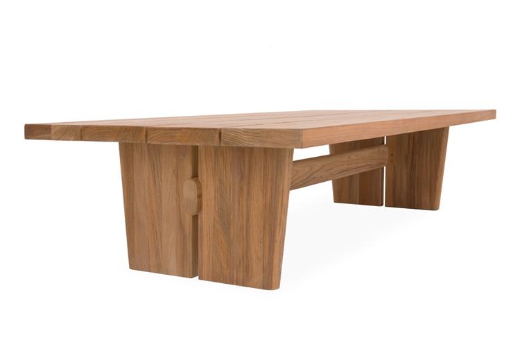 Sand Dollar Coffee Table 2.jpg