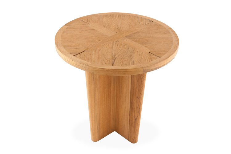 Sand Dollar Round Side Table 1.jpg