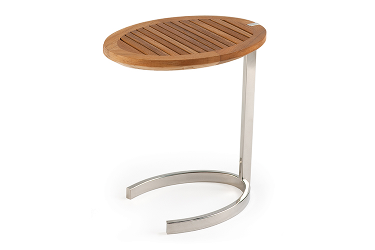 Small Drink Table Part - 31: Echo Cantilever Side Table Small.jpg