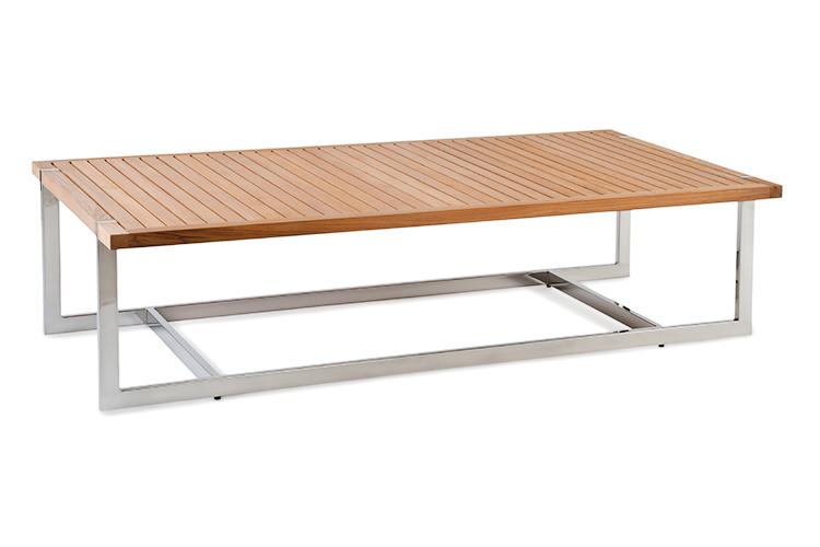 Echo Coffee Table 1.jpg