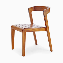 Stacking Chair Small.jpg