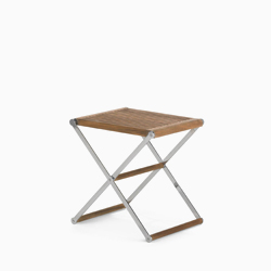 Folding Side Table Small.jpg