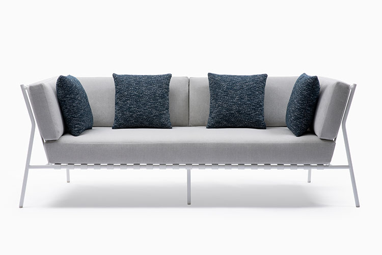 Mirage Sofa (1).jpg