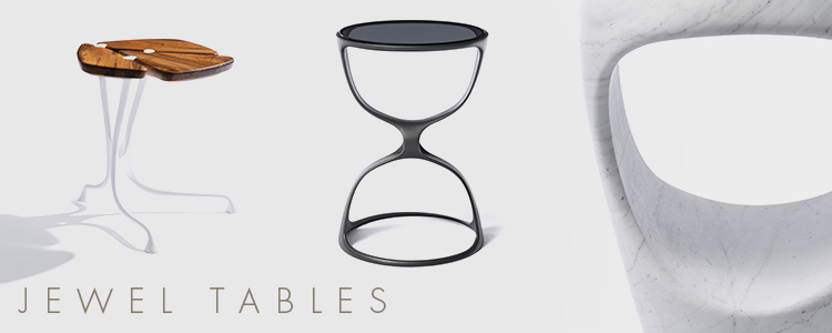 Jewel_Tables.jpg