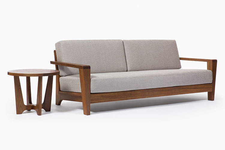 Bombay Sofa (5).jpg