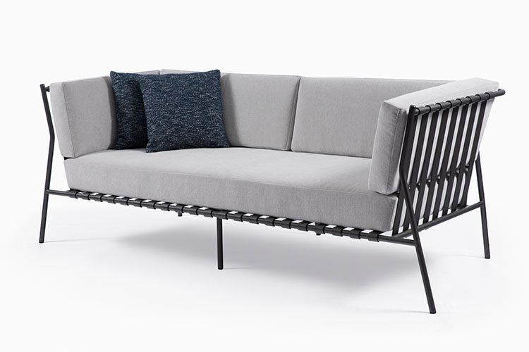 Mirage Sofa (2).jpg