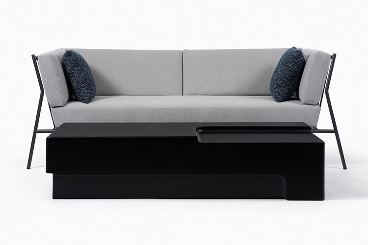 Mirage Sofa (5).jpg
