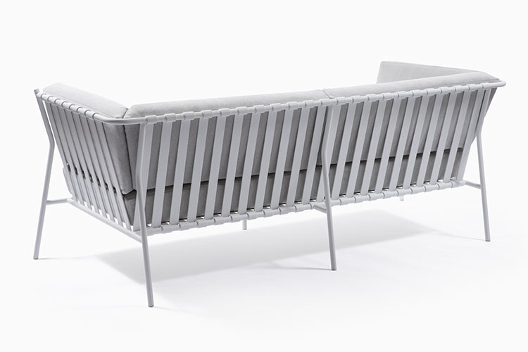 Mirage Sofa (7).jpg