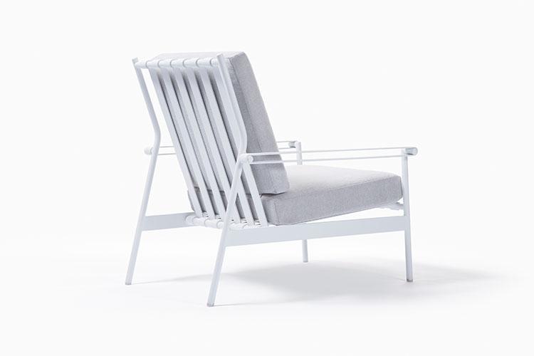 Mirage Lounge Chair (7).jpg