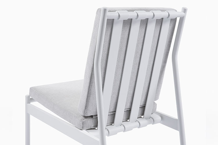Mirage Dining Side Chair (3).jpg
