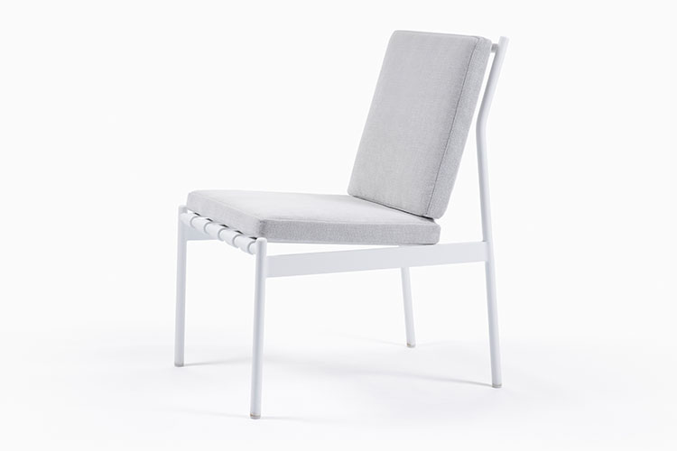 Mirage Dining Side Chair (1).jpg