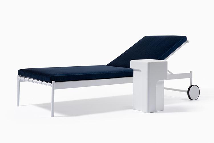 Cascade Side Table (2).jpg
