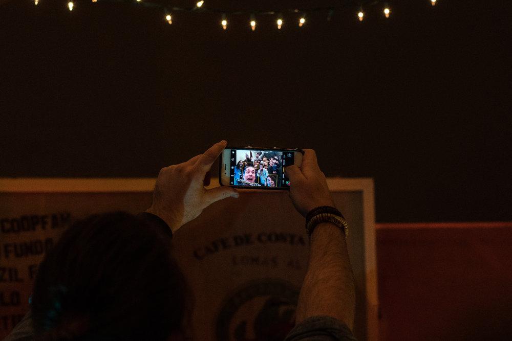 Greg Selfie.jpg