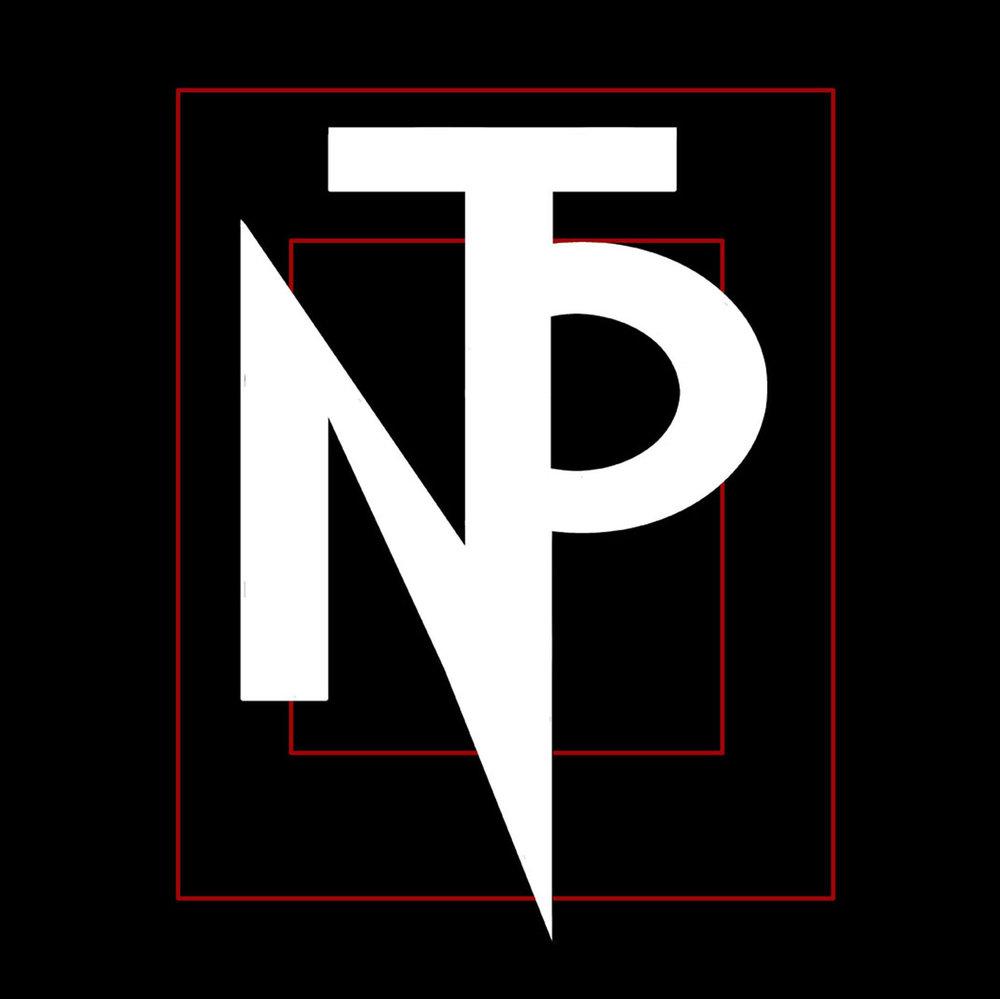 NTP Square2.jpg