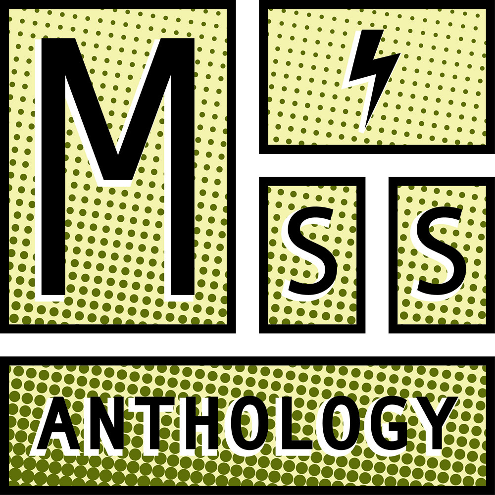 Miss Anthology - Miss Anthology's mission is to support racially and economically diverse young comics artists by teaching professional skills through hands-on workshops, and publishing their work online and in print. By introducing LGBTQIA+ and female artists, writers, and creators, ages 9-18, to the comics and art industries before they graduate, they will gain a firm understanding and head start on their careers, as well as an established network of peers within this otherwise cisgender male-dominated field.