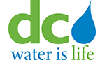 dcwater_water_is_life.png