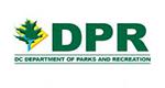 dpr_Logo418x268_0.jpg