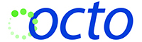 octo_logo.jpg