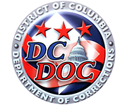 Washington-DC-DOC.png