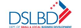 DSLBD_logo_PMS185-300.png