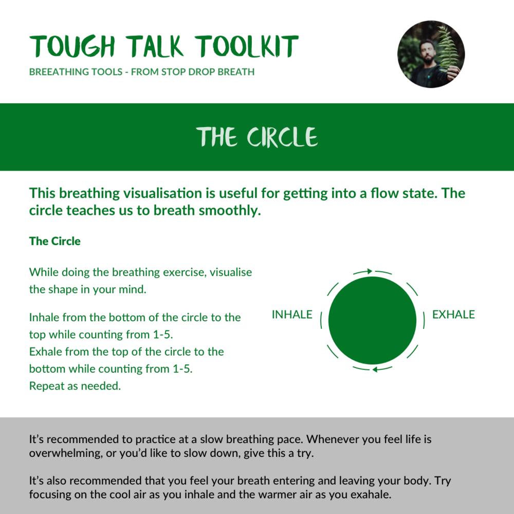 TT - The Circle.png