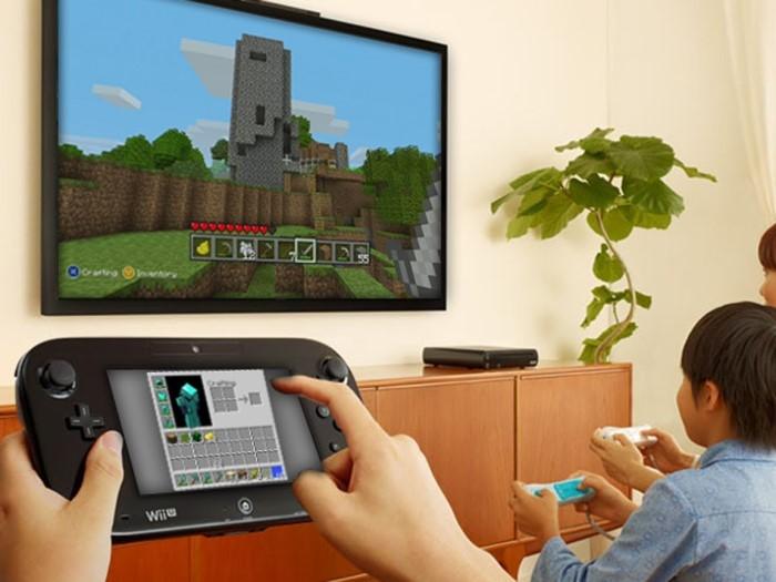 Image: neurogadget.com
