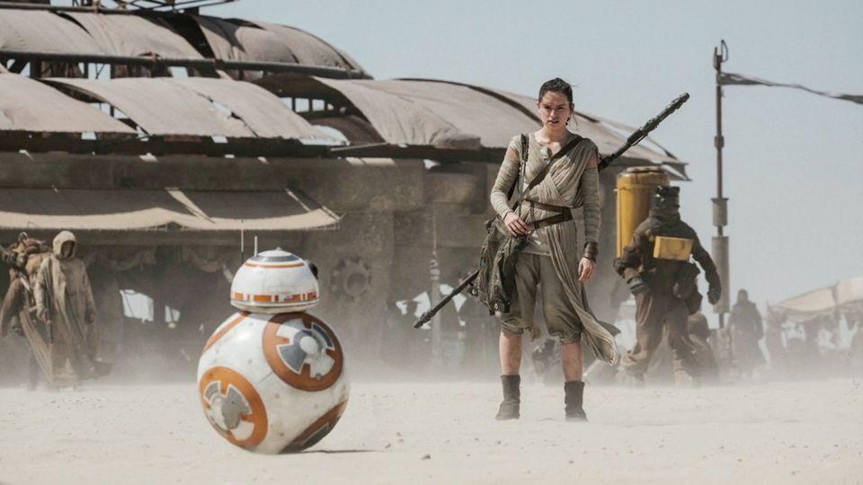 Image: movies.com