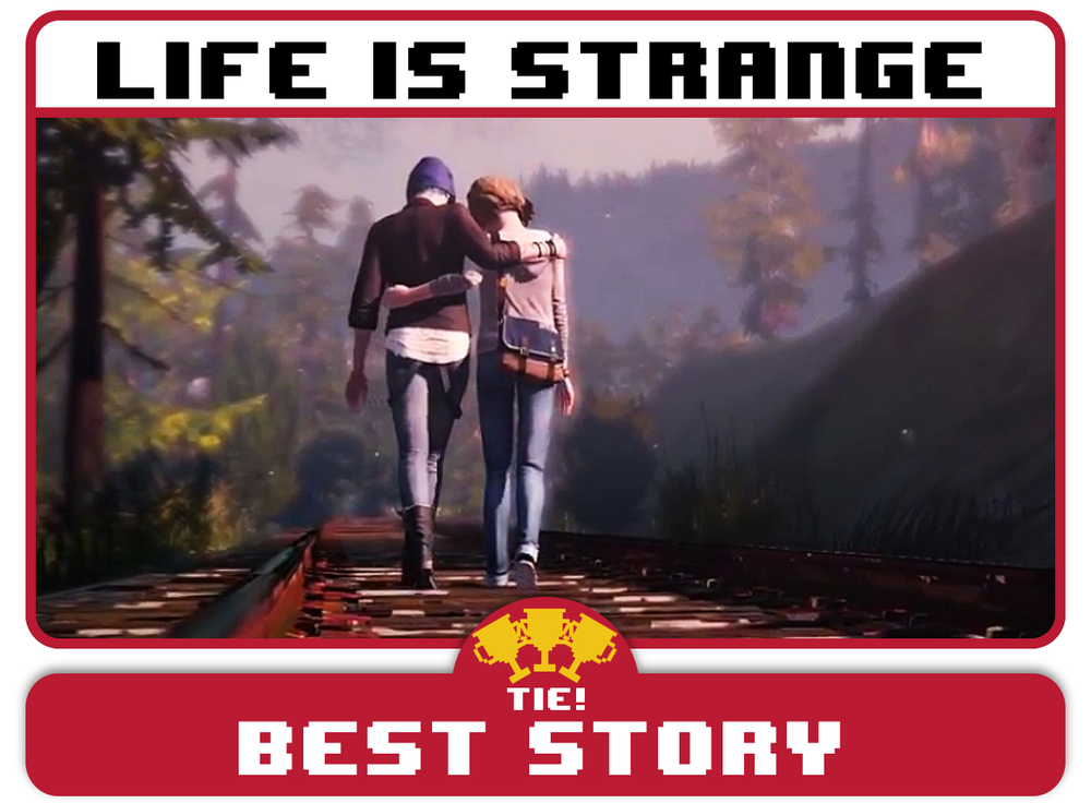 Story3.jpg