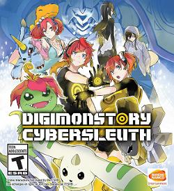 PLATFORM Playstation 4 (Played) Playstation Vita PUBLISHER Bandai Namco Entertainment DEVELOPER Media Vision RELEASED 02/02/2016