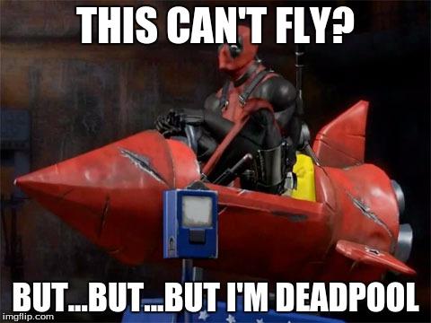 deadpool 5.jpg