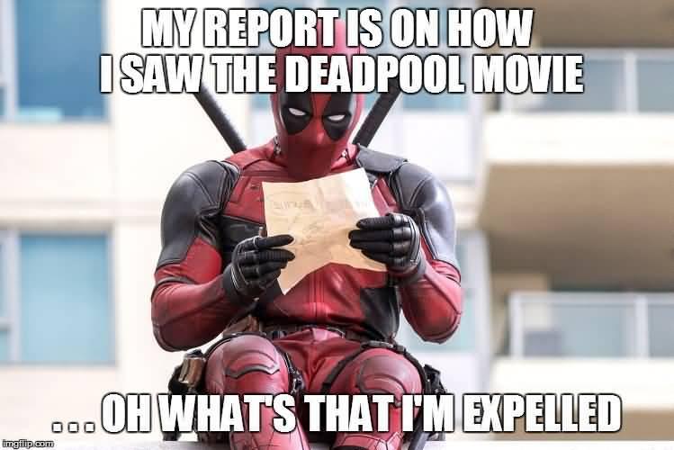 deadpool 6.jpg