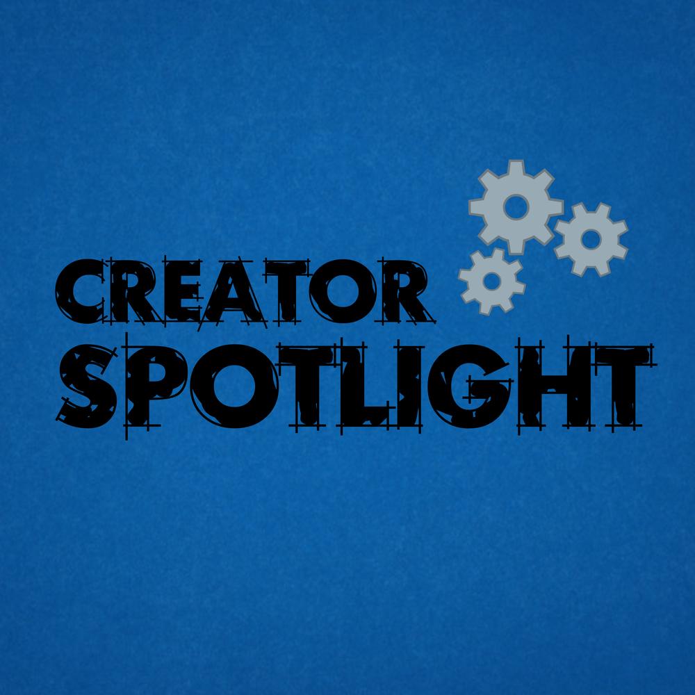 Creator Spotlight Square.png