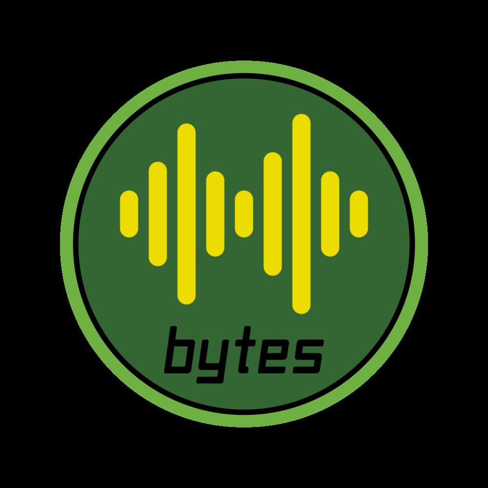 bytes 3k.png